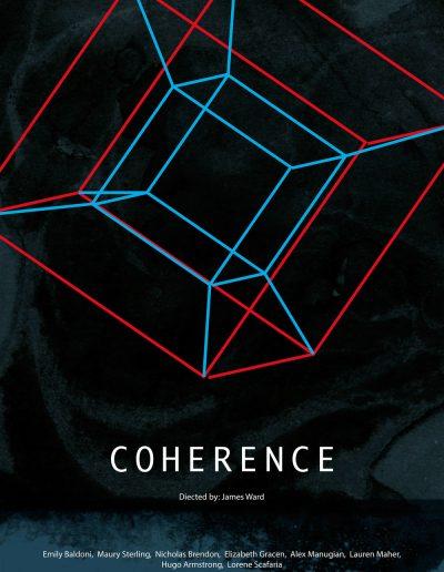cartell coherence